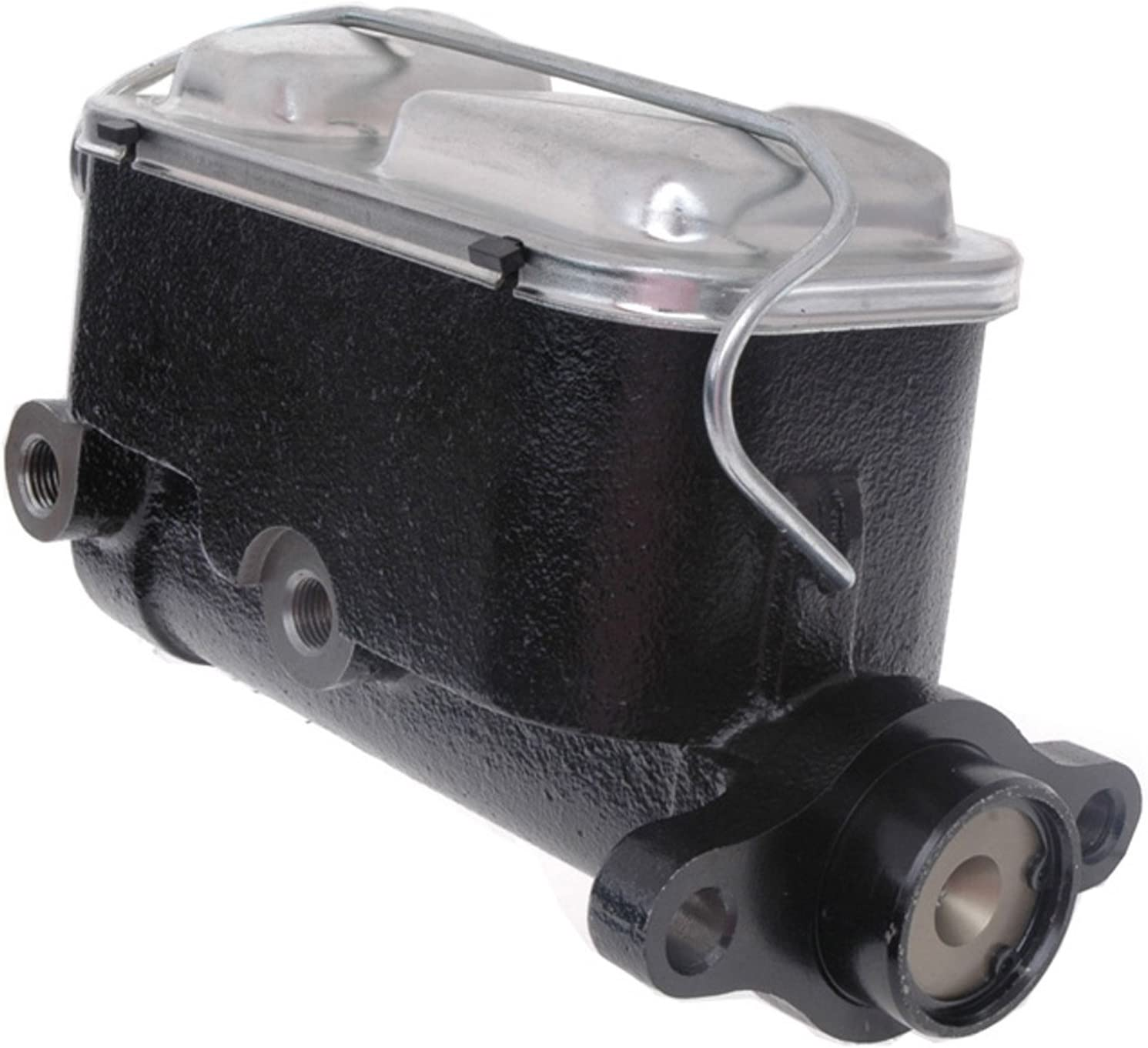 ACDelco 18M230 Professional Brake Master Cylinder Assembly