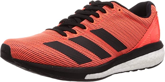 adidas Adizero Boston 8 M, Zapatillas de Trail Running para Hombre ...