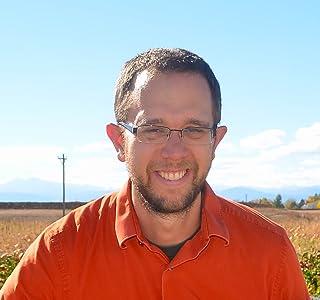Cory  Swanson
