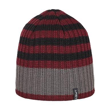 94e8eb1fd1a Suyutti Women s 3 Piece Winter Set - Beanie Hat