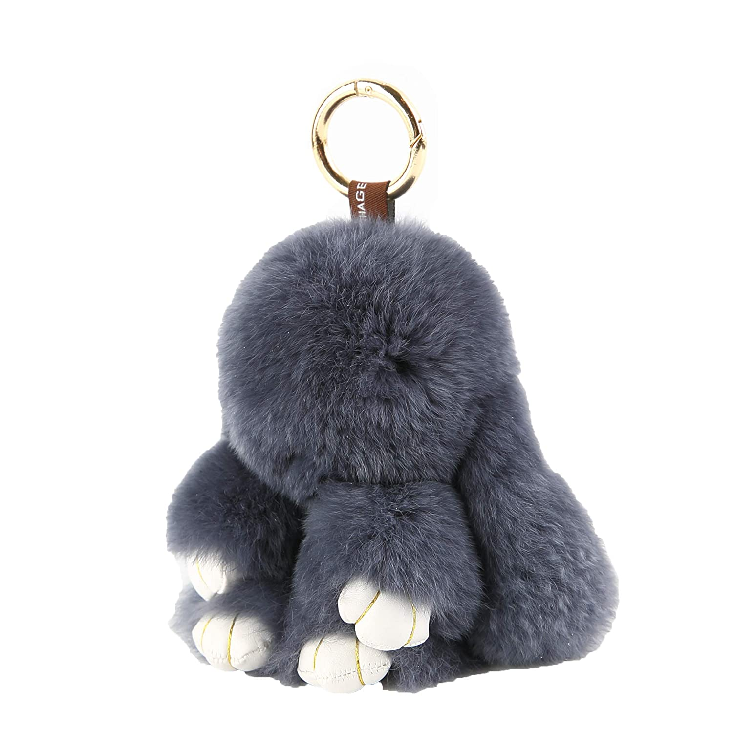 Luggage & Bags Lovely Cute Mini Dolls Pendant Gift For Mobile Phone Straps Bags Part Accessories Decoration Cute Cartoon Movie Plush Toy