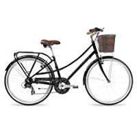 Kingston Primrose - Bicicleta
