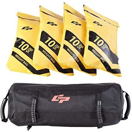 Amazon.com: Golflame - Bolsa de sándalo para entrenamiento ...