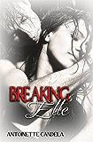 Breaking Elle (Break Me Book 1)