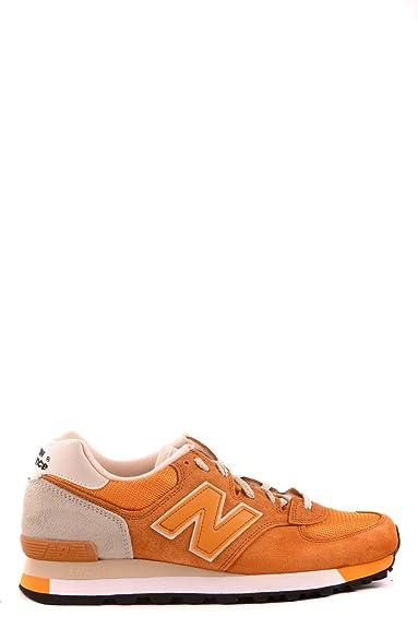 new balance uomo 575