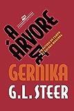 A árvore de Gernika: Um estudo de campo da guerra moderna