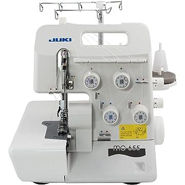 top selling Juki Pearl Line MO-655