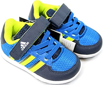 adidas trainers for toddlers