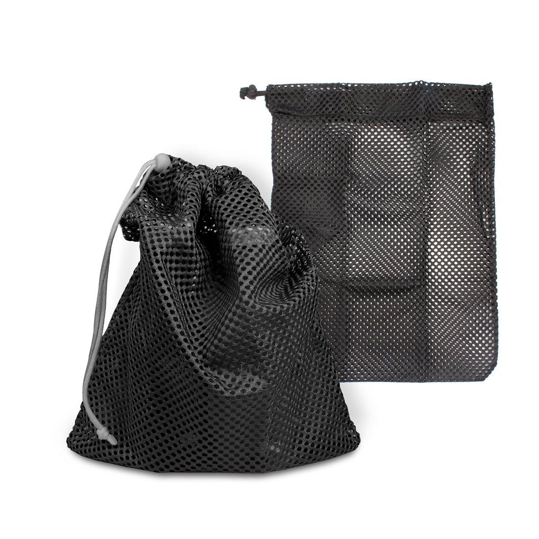 Storage Bags Cheap Price Bag Gym Swim Dance Shoes Backpack Bundle Custom Nylon Drawstring Bag Rope Backpack Custom Bags Shoulder Bag To Make One Feel At Ease And Energetic