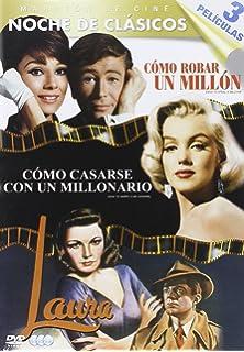 Joyas Del Cine Romantico [DVD]: Amazon.es: Varios: Cine y Series TV