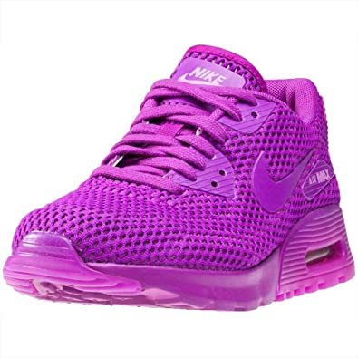 women's nike air max 90 ultra purple cleaner autozone coupons