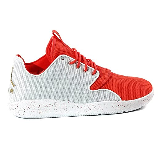 best website a0c5c a3a0a ... new zealand nike air jordan eclipse 724010126 color red white size 14.0  313ab 819ab