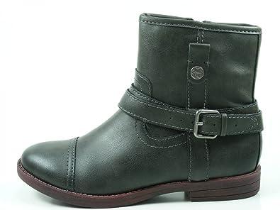 Tamaris Damenschuhe 1 1 25396 29 Damen Stiefel Boots Damen