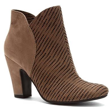 Women's Cece Ankle Boot