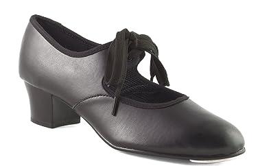 Chaussures Chp Talons Pvc Claquettes Cubains Dance Gear De Avec À En srCothxBdQ