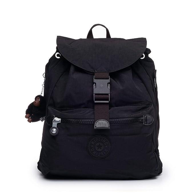 Kipling Keeper Medium Backpack