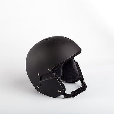 Advanced Benny Skydiving Helmet (Large)