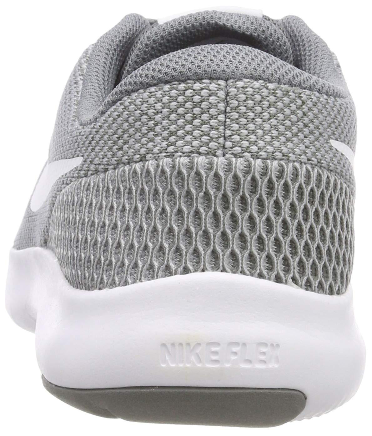 Nike Flex Experience Rn 7 (gs) Big Kids 943284-003 Size 4 by Nike (Image #2)