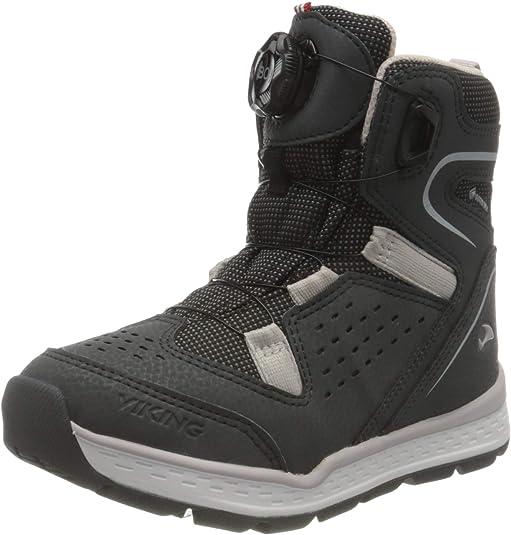 Espo Boa GTX Snow Boots Child