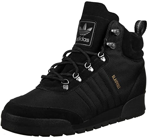 adidas Jake Boot 2.0 Black Black Black