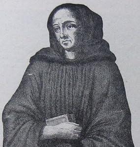 Howard of Warwick