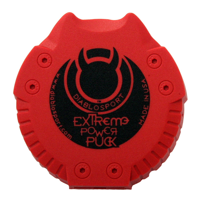 DiabloSport P1050 Extreme PowerPuck
