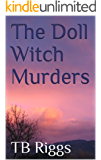 The Doll Witch Murders