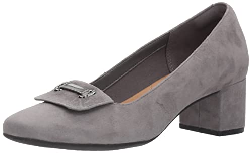 ef00e200e1d Clarks Women s Tealia Gia Pumps  Amazon.ca  Shoes   Handbags