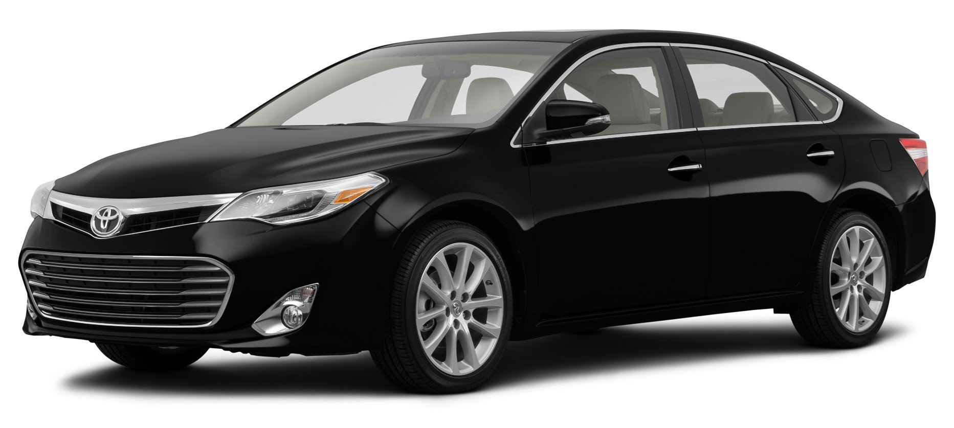 2014 toyota avalon reviews images and specs vehicles. Black Bedroom Furniture Sets. Home Design Ideas