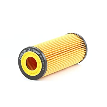Champion Oil Filter Ecological Lubrication COF100131E   Filter