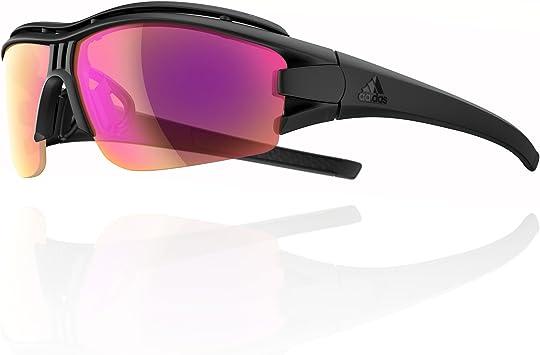 Silla Descifrar chisme  adidas Evil Eye Halfrim Pro XS AD07-9400: Amazon.es: Deportes y aire libre