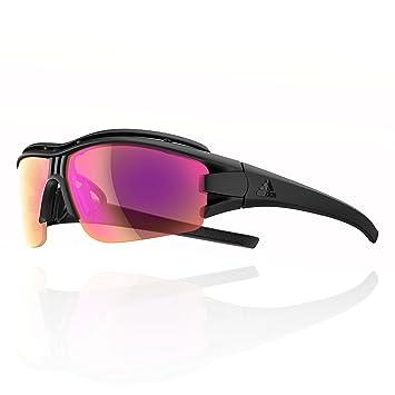 adidas Eyewear Herren Evil Eye Halfrim Pro LST Brille Fahrradbrille kt18EaZ