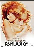 Isadora (DVD)