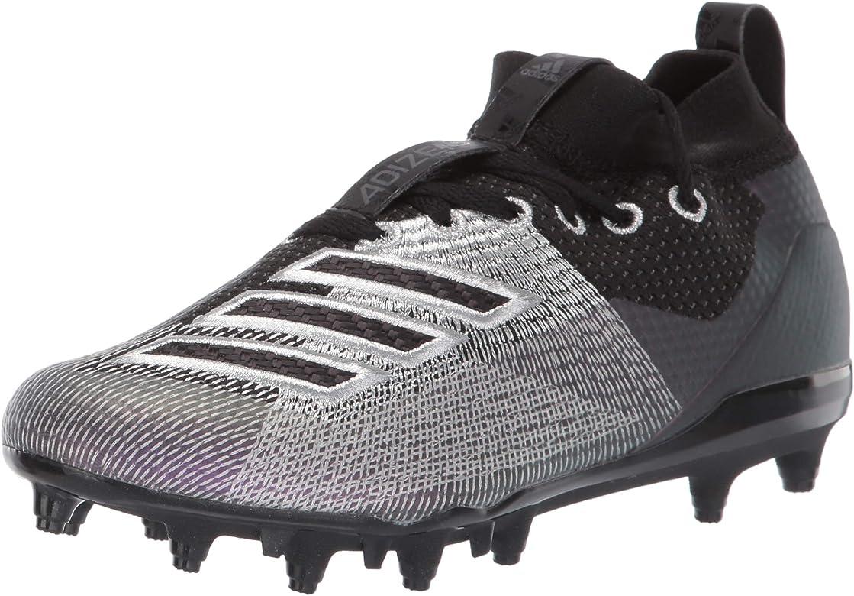 Adizero 8.0 Football Shoe