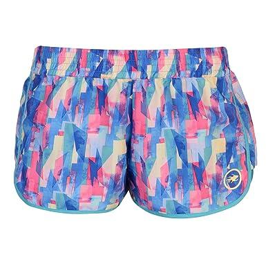 d3133a8948 Hot Tuna Womens Caribbean Shorts: Amazon.co.uk: Clothing