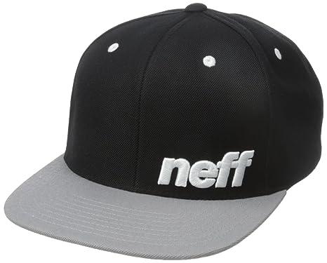 fitted baseball caps custom logo made australia cap jakarta daily hats adjustable flat bill