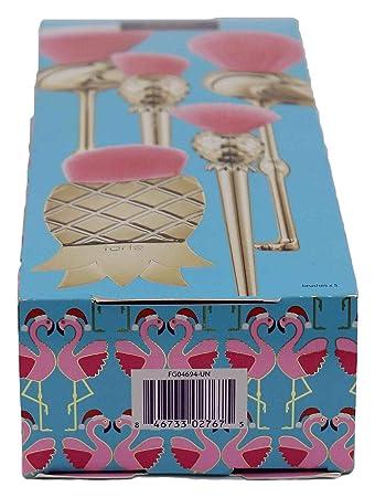 Tarte  product image 4