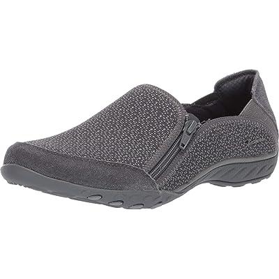 Skechers Women's Breathe-Easy-Quiet-tude Sneaker | Fashion Sneakers