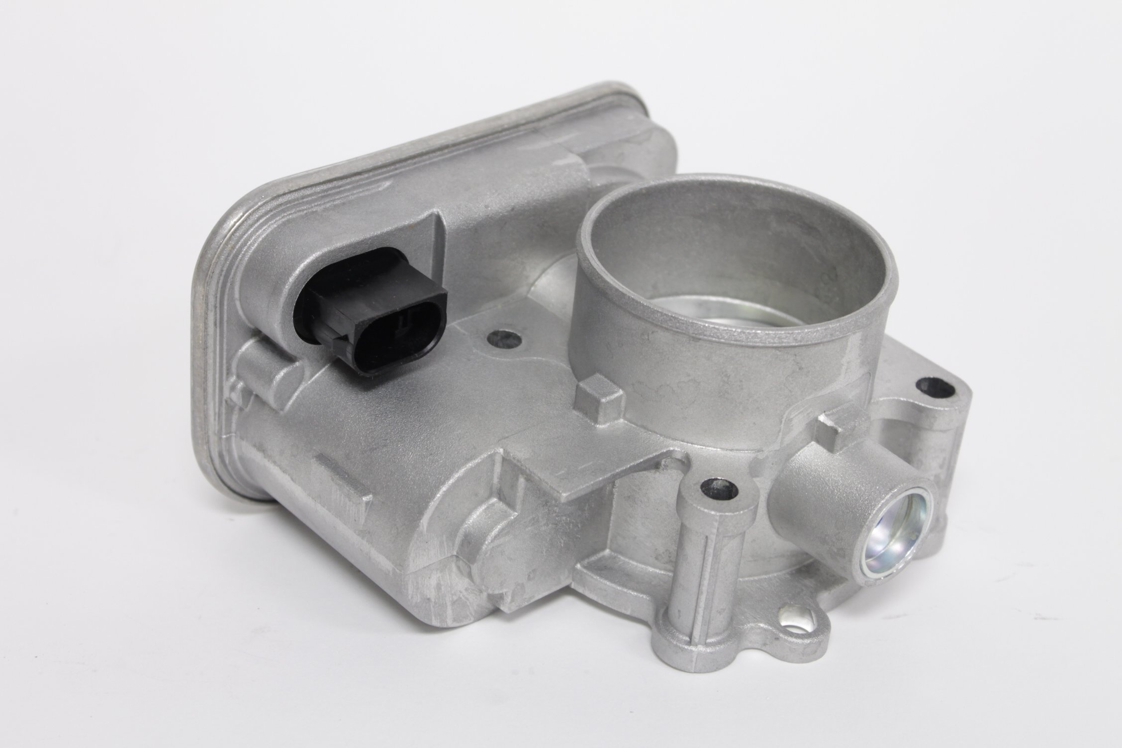 Best Rated in Automotive Replacement Fuel Throttle Bodies