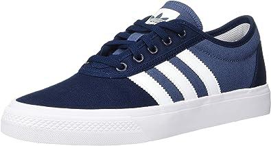 capacidad Soportar responsabilidad  adidas Originals Unisex-Adult Adi-Ease Sneaker: Amazon.ca: Shoes & Handbags