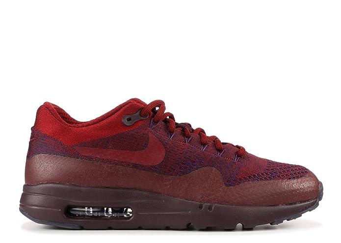 Nike Uomo 856958 566 Scarpe Sportive Giochi d'imitazione