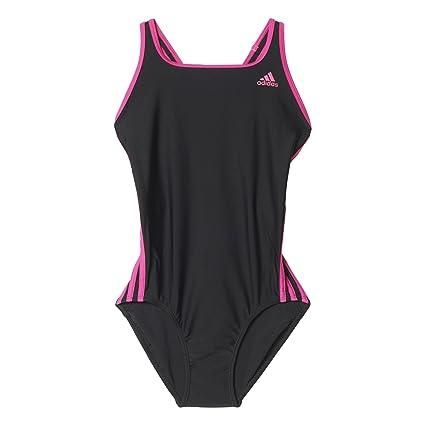 adidas Damen Badeanzug I 3S 1PC