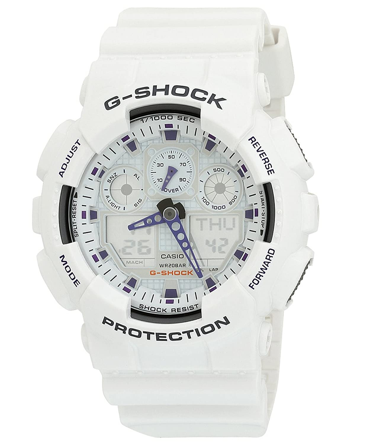 buy in india dp prices digital men low s watch dial g amazon online watches at ga shock white analog stopwatch