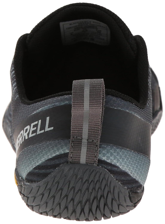 Merrell Mens Vapor Glove 2 Trail Running Shoe Panama Sandal Pria M1