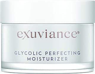 product image for Exuviance Glycolic Perfecting Glycolic Acid Moisturizer, 1.6 oz