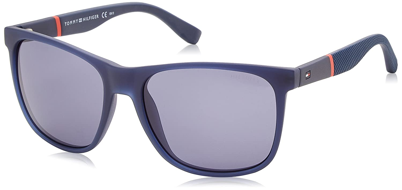 Tommy Hilfiger Sonnenbrille (TH 1281/S)
