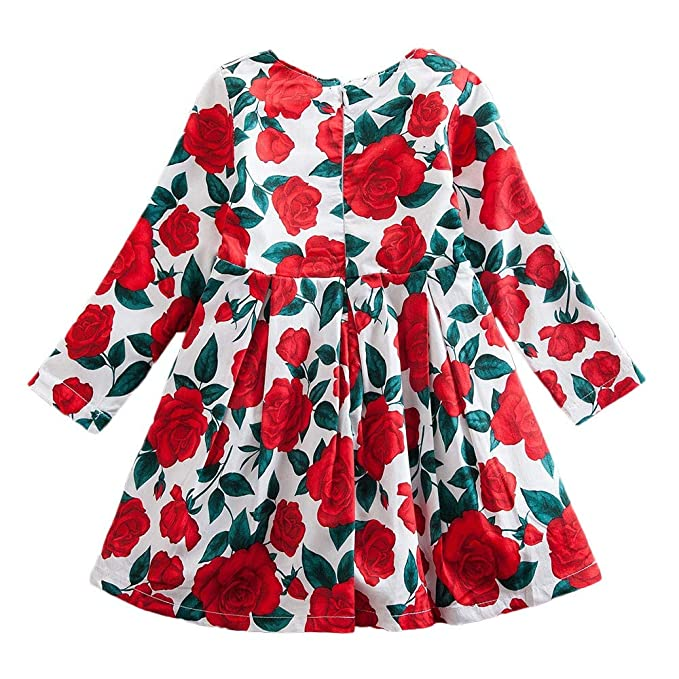 Styledresser Ragazze Abbigliamento d6421d8e8ab