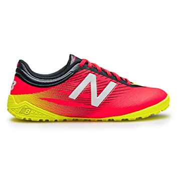 childrens new balance trainers