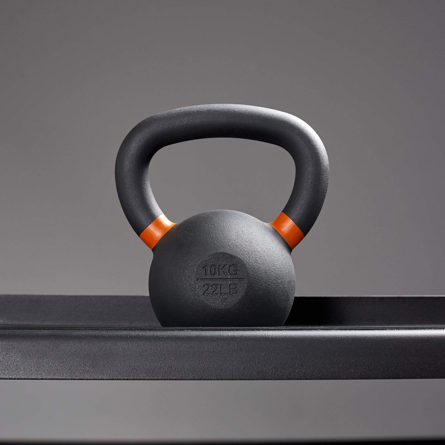 Rep 10 kg Kettlebell for Strength and Conditioning by Rep Fitness (Image #3)