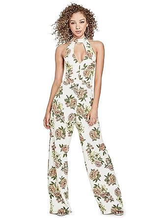 Womens Cindy Dress Guess JQNxYc1